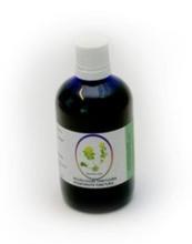 Rosenrot 100 ml/Ruusujuuri tinktuura