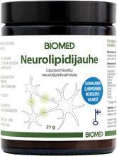 Neurolipidpulver